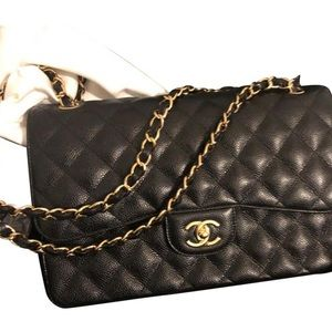CHANEL Bags - Chanel